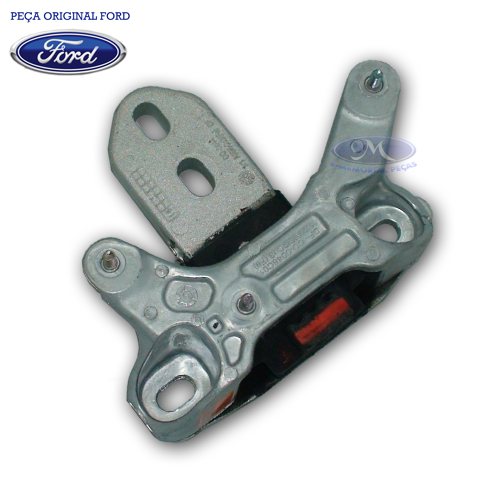 COXIM DO CAMBIO ( FORD KA 2015/.. 1.0 FLEX ) - Marca: ORIGIN