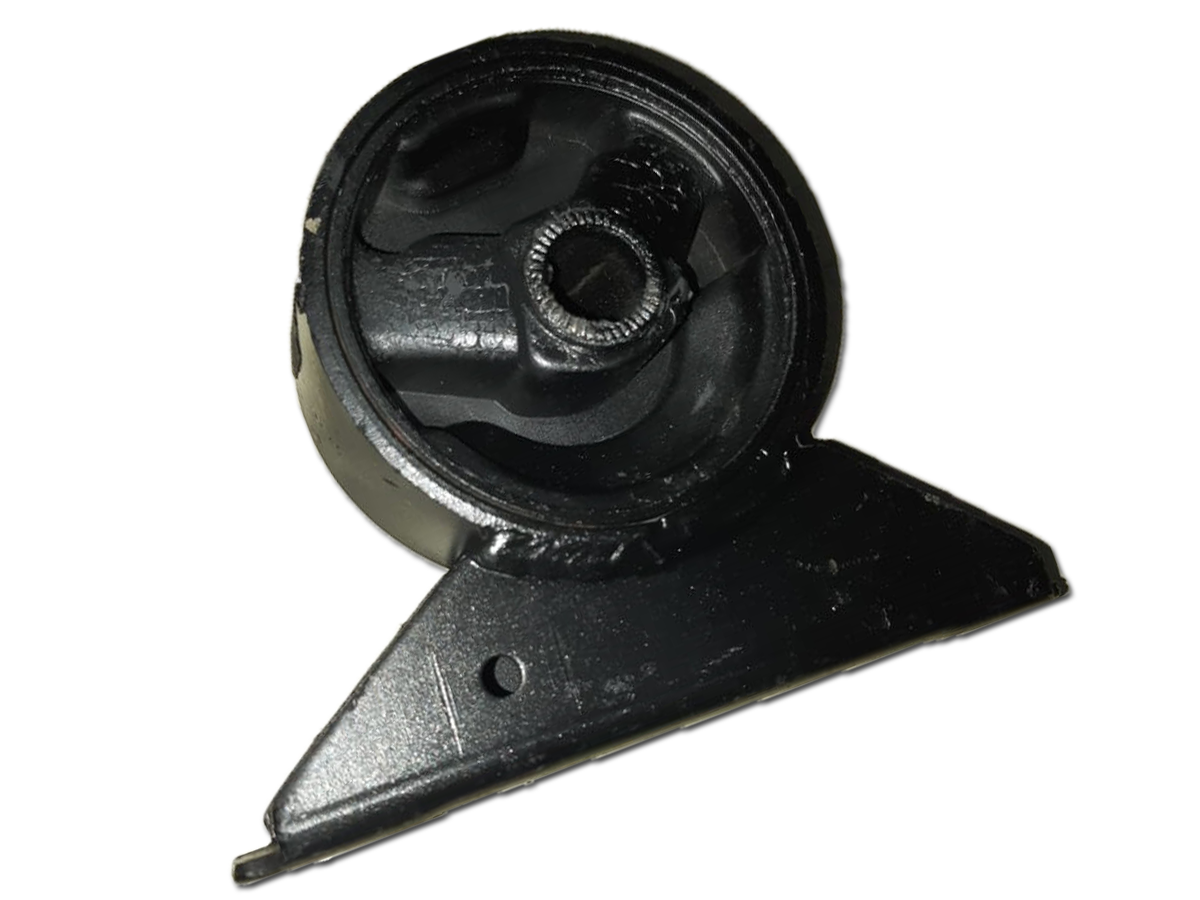 COXIM FRONTAL MOTOR - ACCENT 1.5 94 A 95 - PECA - FORD OU
