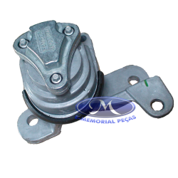 COXIM (ISOLADOR) DO MOTOR - PECA ORIGINAL -  8T4Z6038A