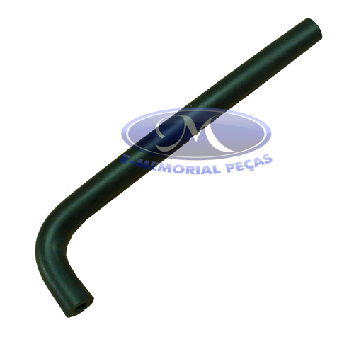 TUBO FLEXIVEL - PECA ORIGINAL -  958F12224BA