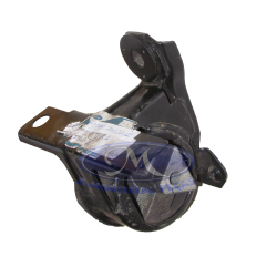 COXIM SUPERIOR DO CAMBIO -  ORIGINAL FORD -  97BB7M124AA