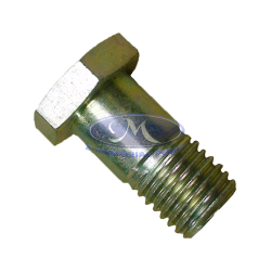 PARAFUSO OCO 0,55 MM -  ORIGINAL FORD -  BF0T1059AA
