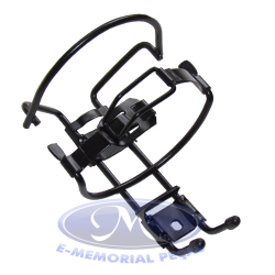 SUPORTE DO EXTINTOR DE INCENDIO -  ORIGINAL FORD -  YS6519C5